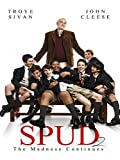 Spud 2 - The Madness Continues