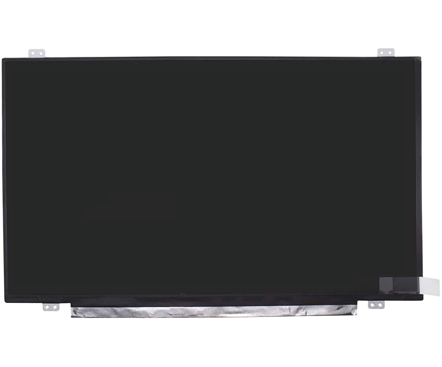 AJPARTS UK New Replacement For Acer Aspire TimelineX 4830TG-6457 Laptop Screen 14 LED BACKLIT Display