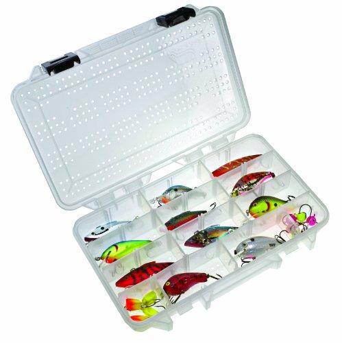 Plano 43620-0 Hydro Flo Box 3620 Size ()