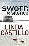 Sworn to Silence (Kate Burkholder 1)