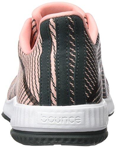 adidas Gymbreaker B - Zapatillas de deporte para Mujer, Rosa - (CORNEB/HIEUTI/CORNEB) Rosa