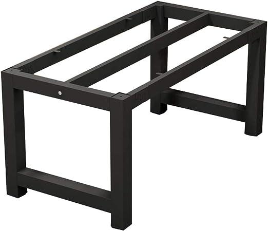 Furniture legs HXBH Soporte de Pata de Mesa de Metal Tipo de ...