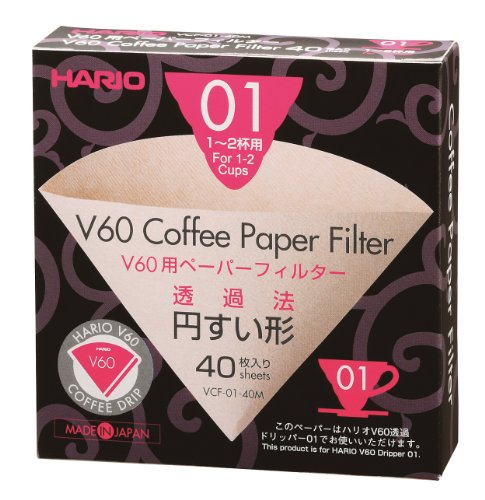 01 coffee filters - 5