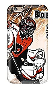 5756456K986814929 philadelphia flyers (60) NHL Sports & Colleges fashionable iPhone 6 cases by kobestar