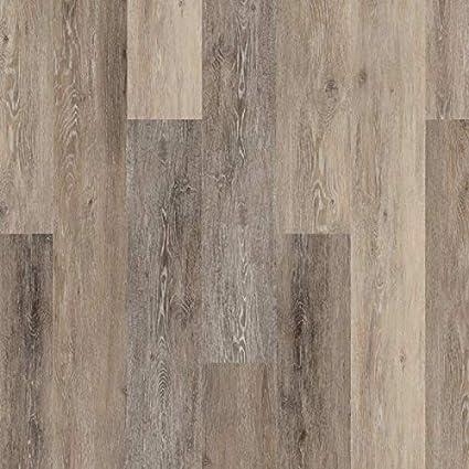 Vinyl flooring samples Rubber Flooring Image Unavailable Houzz Coretec Plus 7