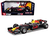 Renault Red Bull Racing RB13 Formula 1#33 Max