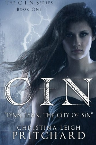 """C I N: """"Lynn, Lynn, the city of sin. You never come out the way you went in."""""""