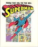 Superman, Random House Value Publishing Staff, 0517551004