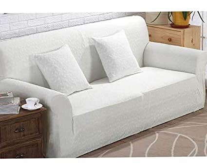 Prime Sofa Covers Sofa Slipcovers Couch Slipcover Couch Covers Download Free Architecture Designs Rallybritishbridgeorg