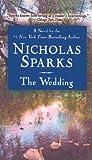 The Wedding, Nicholas Sparks, 0756957451