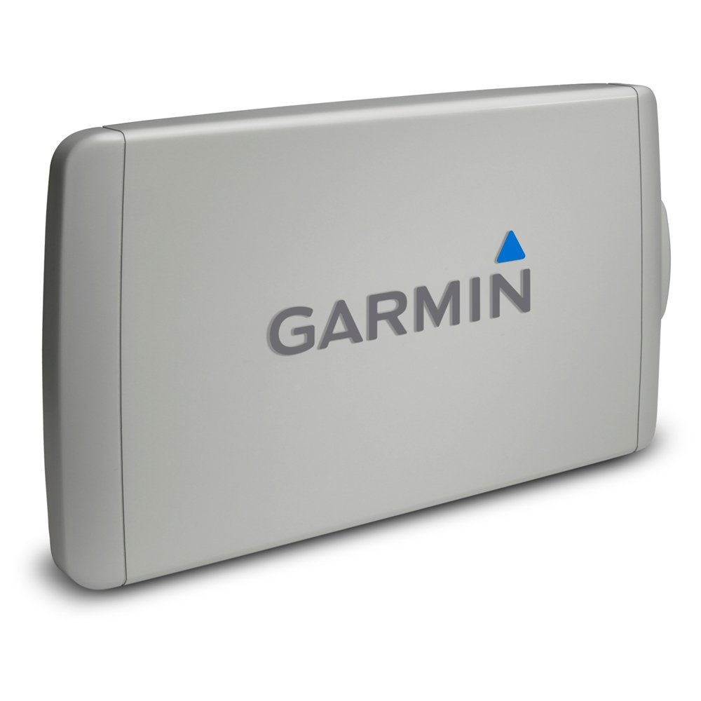 Garmin Protective Cover 010-12233-00 Protective Cover, echoMAP 73dv/7Xsv
