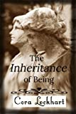 The Inheritance of Being