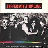 incl. Summer Of Love (CD Album Jefferson Airplane, 13 Tracks)