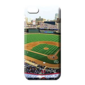 iphone 4 4s Sanp On Defender For phone Fashion Design cell phone carrying covers minnesota twins mlb baseball