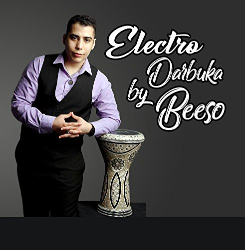 Electro Darbuka by Beeso