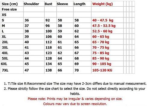 CHZDSB Piumino Piumini Ultraleggeri Cappotto Invernale con Cappuccio da Donna Manica Lunga Warm Slim 6XL Plus Size Jacket Lady Abbigliamento XXL Red Style 1