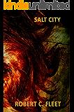 Salt City