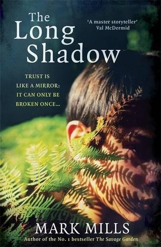 Download The Long Shadow ebook