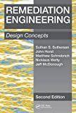 Remediation Engineering: Design Concepts, Second Edition