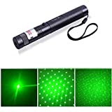 Lotus Moon Beam Astronomy Green Pointer Pen 532 nm Strong Best Burning Pointer Military Beam Pen Long Range Pointer