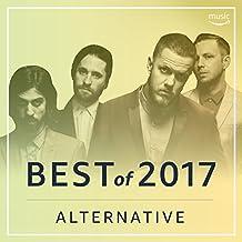 Best Alternative Songs of 2017