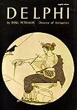 Delphi (english edition)