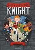 download ebook tales of a fifth-grade knight (middle-grade novels) pdf epub