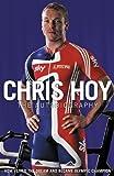 Chris Hoy, Chris Hoy, 0007311346
