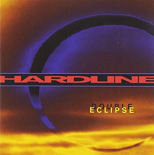 - Double Eclipse