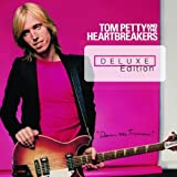 Damn The Torpedoes [2 CD Deluxe Edition]