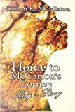 Home to McCarron's Corner: Lily's Story