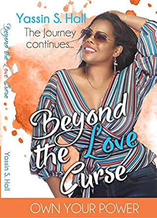 Beyond the Love Curse