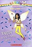 Esme the Ice Cream Fairy, Daisy Meadows, 0606353801