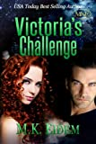 Victoria's Challenge (The Imperial Series) (Volume 2)