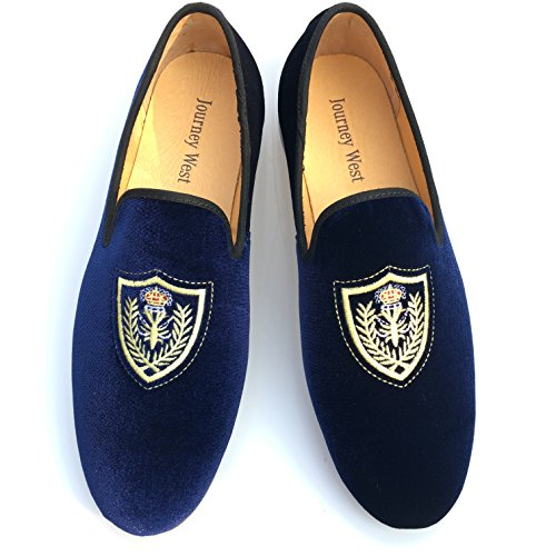 mens-vintage-velvet-embroidery-noble-loafer-men-shoes-slip-on-loafer-smoking-slipper-us-9