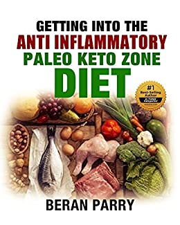 Getting Into Anti Inflammatory Paleo ebook