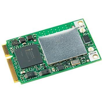 NEW DRIVERS: INTEL 3945 WLAN 802.11A G MINI CARD