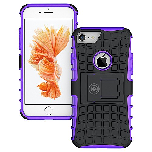 Case Shockproof Armorbox Protective Cable product image