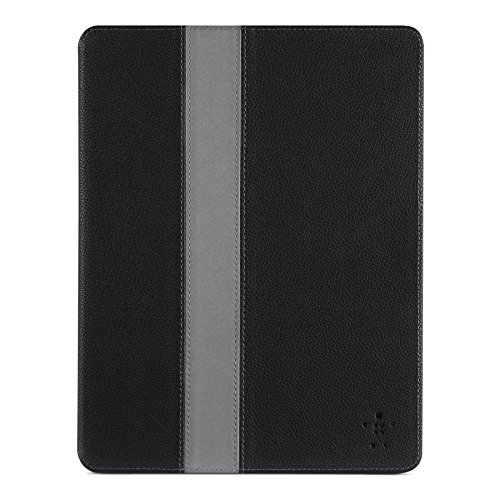 Belkin Cinema Stripe Folio Stand