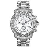 Joe Rodeo JUNIOR JJU50 Diamond Watch