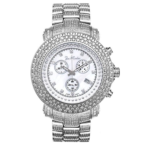Joe Rodeo JUNIOR JJU50 Diamond Watch