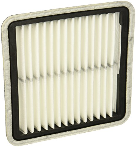 (Bosch Workshop Air Filter 5358WS (Subaru))