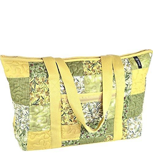donna-sharp-medium-medina-shoulder-bag-exclusive-botanical