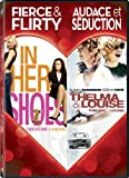 In Her Shoes / Thelma & Louise