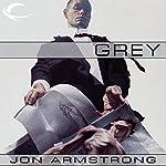 Grey | Jon Armstrong