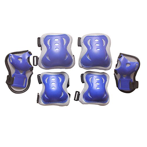 Eruner Childrens Roller Blading Knee product image