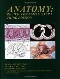 Anatomy, Kurt E. Johnson and Frank Slaby, 1888308176