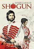 Buy Shogun
