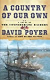 A Country of Our Own (Civil War at Sea)