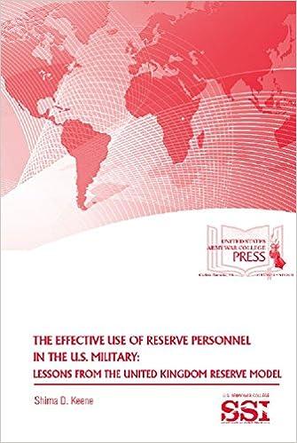 Corporate governance | Free eBook Downloads